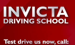 canterbury driving instructors